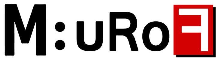 #Marginalisme : Appel à Participation au #ForumArtistique Nous vous invitons tous à rejoindre notre groupe de discussion et à participer au dialogue. Pour accéder au forum suivez le lien : https://marginalisme.blogspot.com/index.html