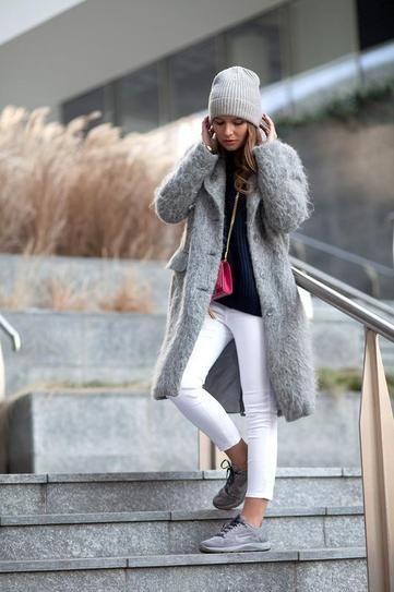 http://loveshav.com/wp-content/uploads/2014/10/2.-modern-and-trendy-Winter-Outfit-2015-7.jpg