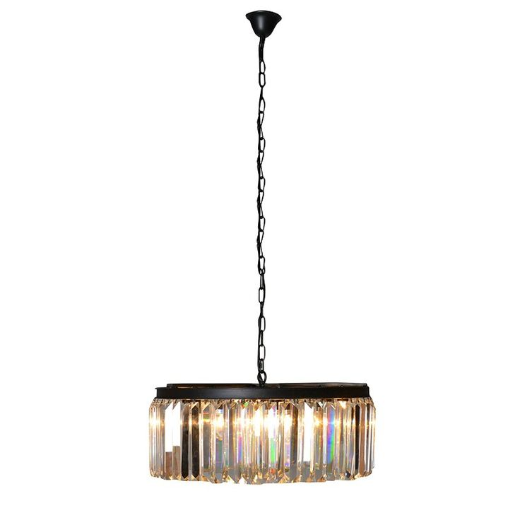 Suggested Light for Sitting Room and Music Room - fired close to ceiling