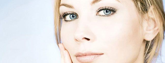 Preise für Nasenoperationen -   #Ästhetische #Fettabsaugung #plastischeChirurgie #Schönheit #Nasenoperationen