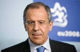Noticias Actuales: Los podran viajar a rusia sin visa