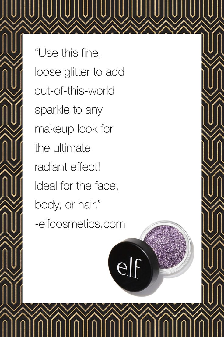 Elf cosmetics 2018 Review for Elf cosmetics, Facial oil