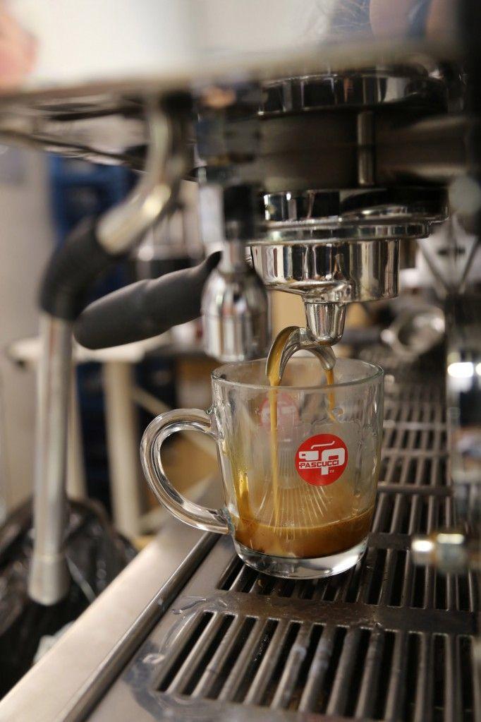 5 foto pascucci caffe dal web www.pascucci.it