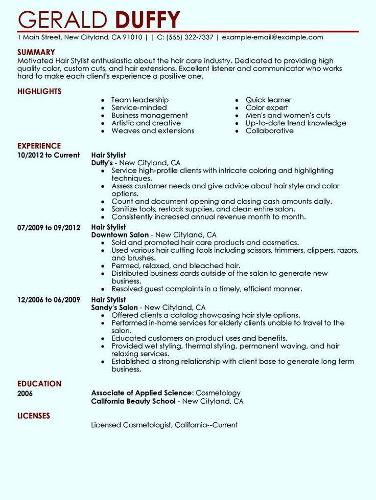 Housekeeping Resume Sample - http://www.latestresume.info/housekeeping-resume-sample-629