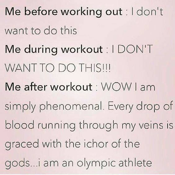fitness motivation download
