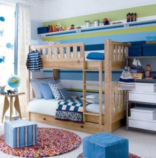 Kids Bedroom Wall Shelves 31 best home // kids deco images on pinterest | big boy rooms, boy