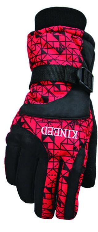 Best Winter Gloves Mens Winter Outdoor Gloves Elegant