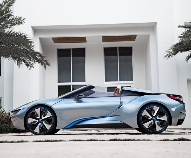 BMW i8 is the most anticipated car out there and set to change our roads as we see them. Much like the '#ebaygarage' prize which is set to change your life as you know it. Check it out... http://www.ebay.com/motors/garage?roken2=ta.p3hwzkq71.bdream-cars #WildWednesday #Electric #Giveaway