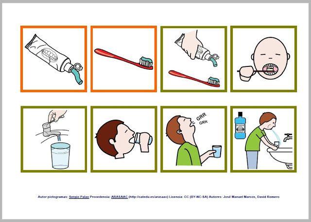 17 Best images about toalet trening, higijena on Pinterest ...