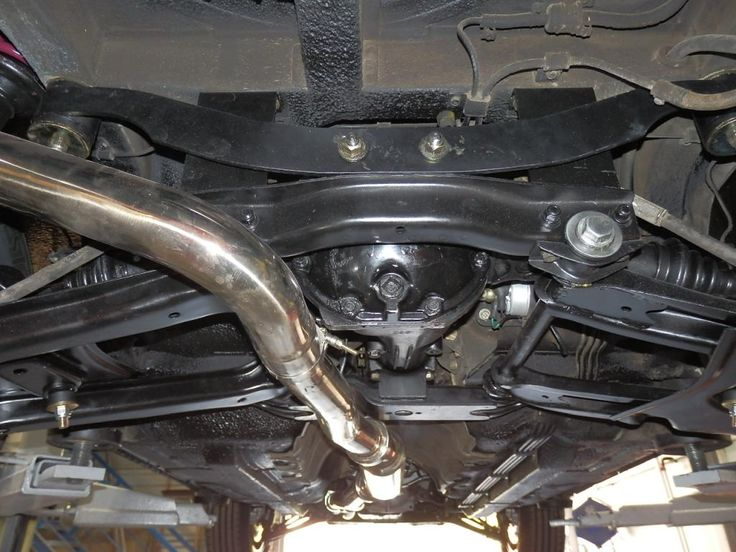 http://forums.hybridz.org/topic/123408-stainless-steel-headers-exhaust-and-jdm-twin-pipe-rear-muffler/