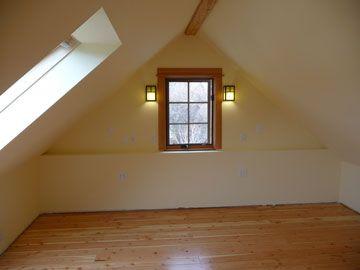 Attic Loft Ideas 102 best attic loft ideas images on pinterest | architecture, home