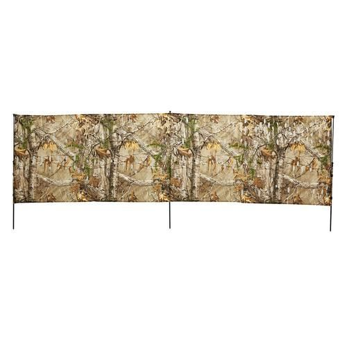 17 Best Ideas About Ground Blinds On Pinterest Hunting