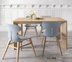 Resultado de imagen de loyra muebles
