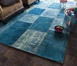 tapis d 39 orient tapis kilim tapis indien tapis oriental saint maclou i love palette. Black Bedroom Furniture Sets. Home Design Ideas