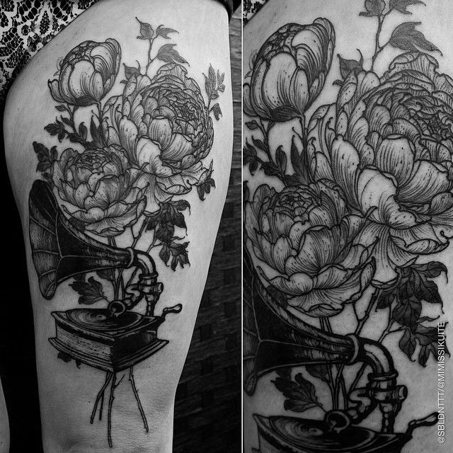 334 best body art iv images on pinterest tattoo ink for Tattoo shops in mcallen