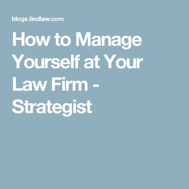 7 best Paralegal images on Pinterest Paralegal, Avocado and Gym