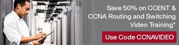 CCNA Training – Cisco Certification – Cisco Press – Certification Info #cisco #ccna #training #online http://bakersfield.remmont.com/ccna-training-cisco-certification-cisco-press-certification-info-cisco-ccna-training-online/  # Cisco CCNA Routing and Switching Cisco Press is the official publisher for Cisco certification and network technology self-study resources, providing candidates with flexible learning options including books, eBooks, practice tests, video training, simulator…