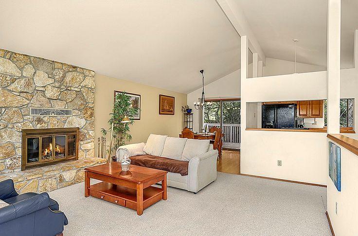 Bothell home home home decor open floor plan