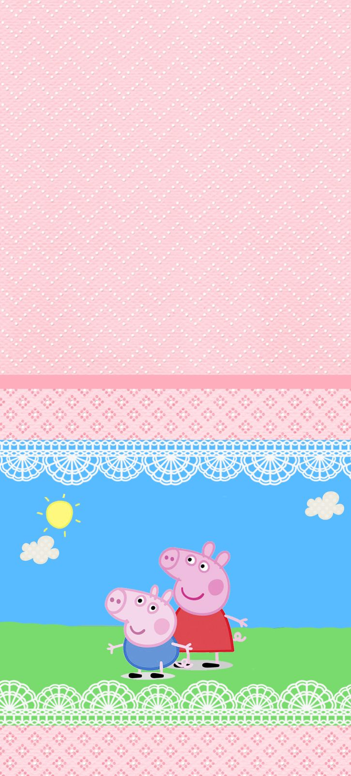 1056 best peppa pig printables images on pinterest pigs peppa