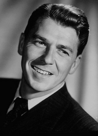 Ronald Reagan: Favorit Quotes, Celebrity People, 40Th Presidents, Hollywood Clasico, Classic Hollywood, Reagan Talk, Young Ronald, Ronald Reagan, Presidents Ronald