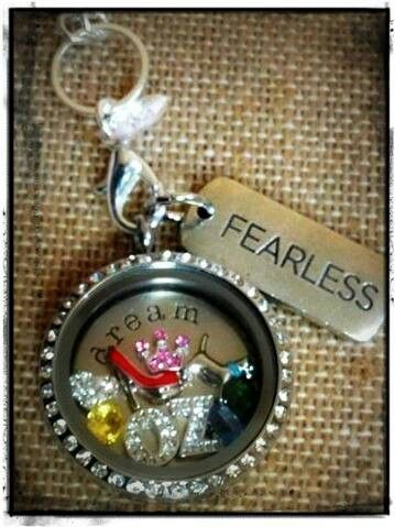 Origami Owl...FREE CHARM WITH A $25 OR MORE PURCHASE... Contact me to place your order YourCharmingLocket@gmail.com or message me on Facebook https://www.facebook.com/YourCharmingLocket