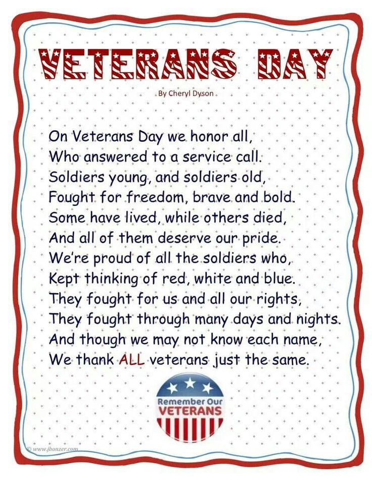 best veterans program images school veterans  happy veterans day to all our veterans today we respect and honor all of you across this beautiful nation we appreciate your dedication and service to our