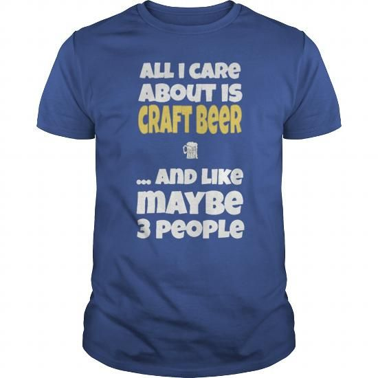 52 best craft beer shirts images on pinterest beer for Funny craft beer shirts