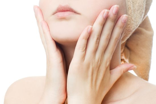Find the top ten ways to rejuvenate aging skin here!