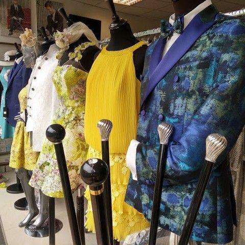 luxusný oblek svadobny salon valery, požičovňa luxusných oblekov, oblek na svadbu, oblek pre ženícha, žaket, frak,