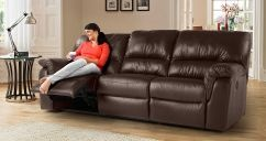 leather sofas | leather sofa | dfs