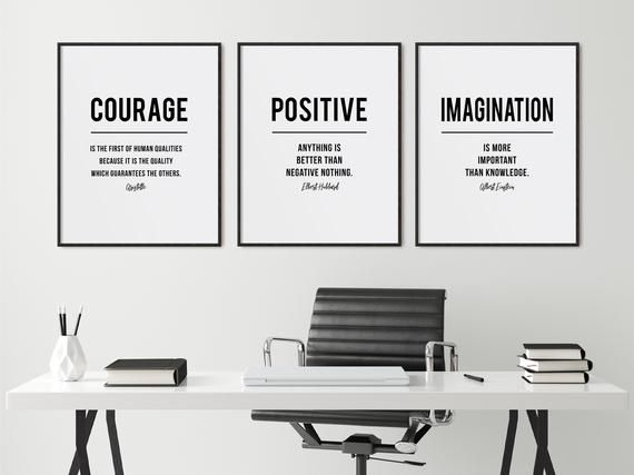 Funny Wall Art You Decide Print Funny Quote Poster Motivational Quote Funny Wall Printable Motivational Art Funny Quote Prints Funny Wall Art Wall Decor Quotes Wall Art Quotes