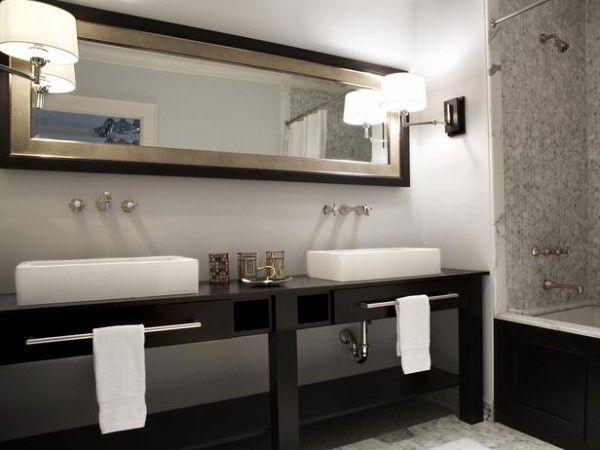 Guest Bathroom Lighting Ideas 102 best fans and lights images on pinterest | white ceiling fan