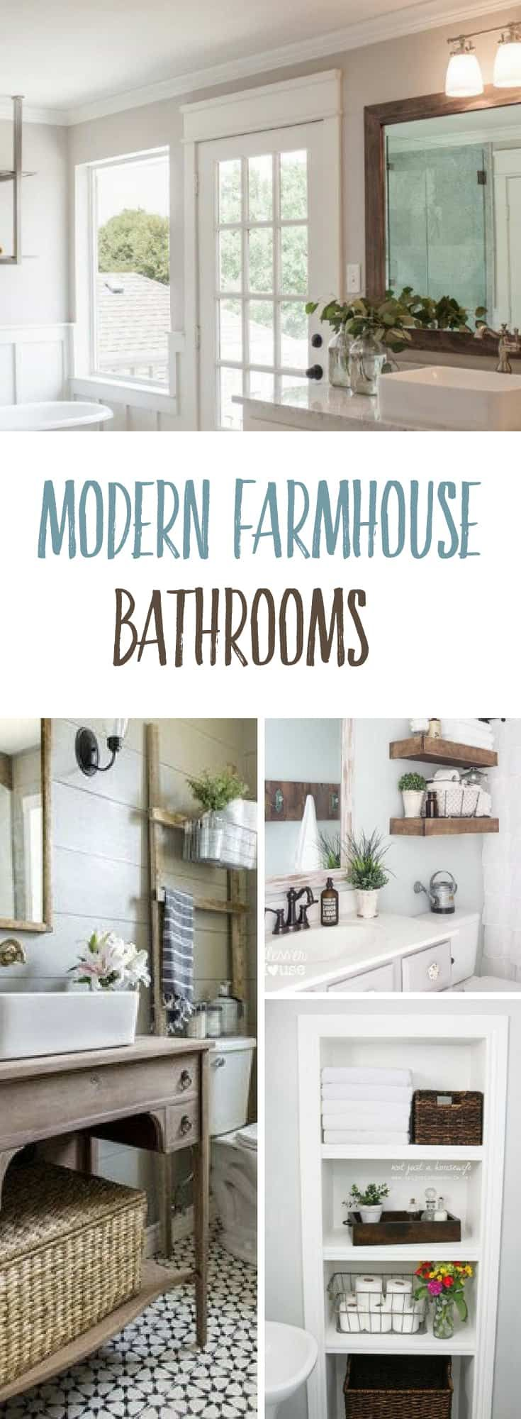 46 best Get the Look & Mood Boards images on Pinterest | Mood boards ...