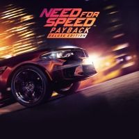 Pre-Order Need for Speed™ Payback - Deluxe Edition [full game] for PS4 from PlayStation™Store US for $79.99. Download PlayStation® games and DLC to PS4™, PS3™, and PS Vita.