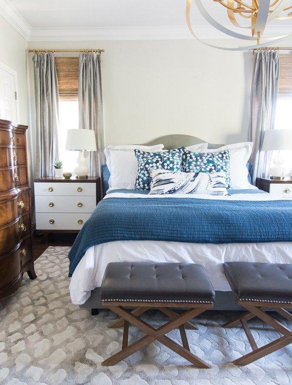 Master Bedroom Makeover best 25+ master bedroom makeover ideas on pinterest | master