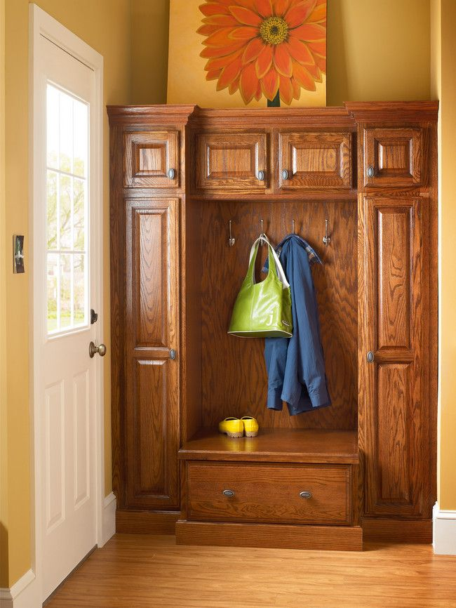 70 best images about mudrooms/entryways/laundry rooms on pinterest ...