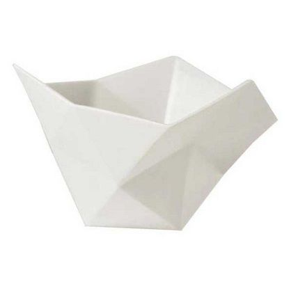 Muuto Crushed Bowl Lille - 299kr
