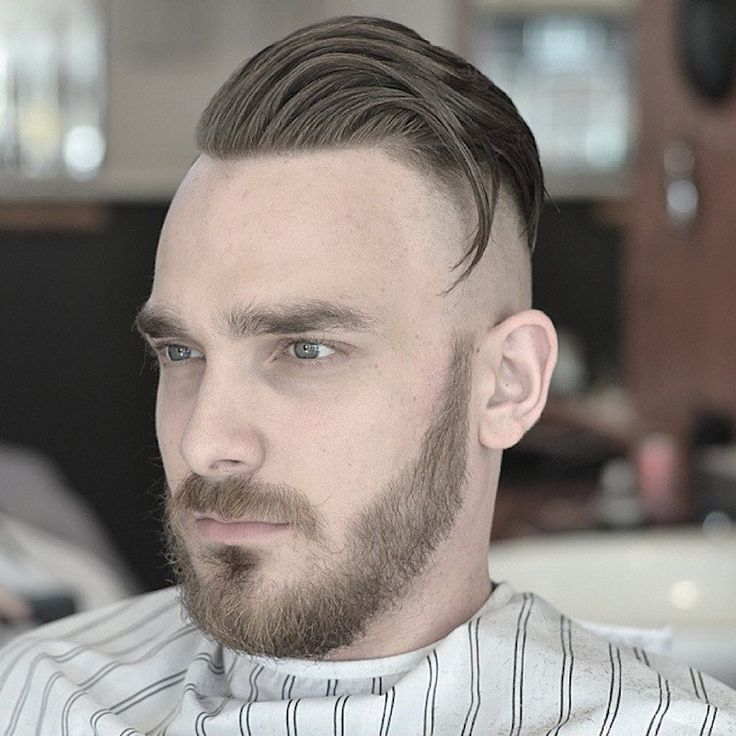 Hairstyles For Prom Boy : 18 best how to style hair images on pinterest