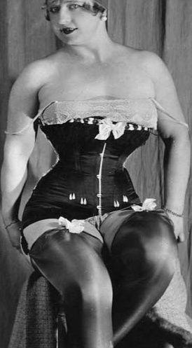 viktoriánské šaty - Hledat Googlem