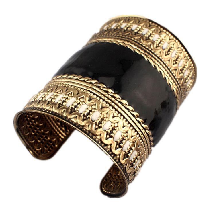Elegant Vintage Indian Bracelet //Price: $ 13.00 & FREE Shipping //     #jewelry #jewels #jewel #fashion #gems #gem #gemstone #bling #stones   #stone #trendy #accessories #love #crystals #beautiful #ootd #style #accessory   #stylish #cute #fashionjewelry  #bracelets #bracelet #armcandy #armswag #wristgame #pretty #love #beautiful   #braceletstacks #earrings #earring