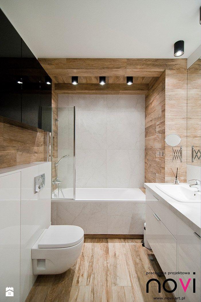 39 besten badezimmer bilder auf pinterest badezimmer. Black Bedroom Furniture Sets. Home Design Ideas