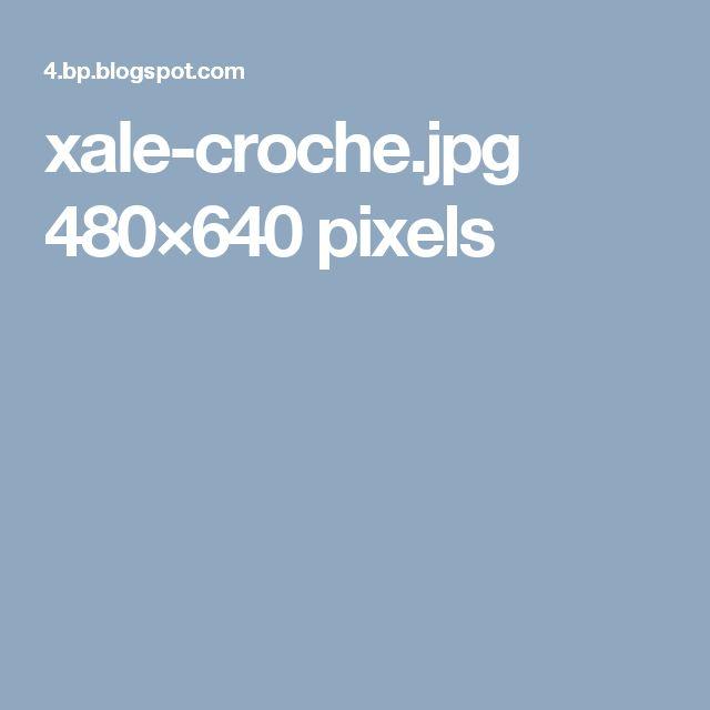 xale-croche.jpg 480×640 pixels