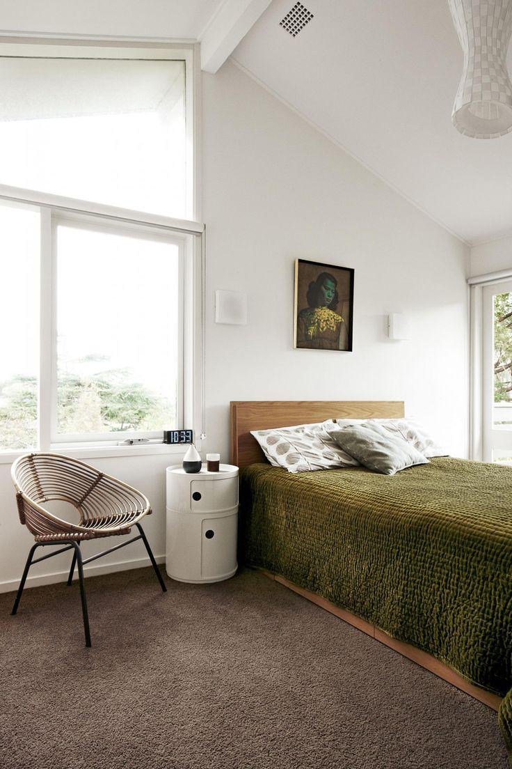 modernist-home-renovation-spare-bedroom-we
