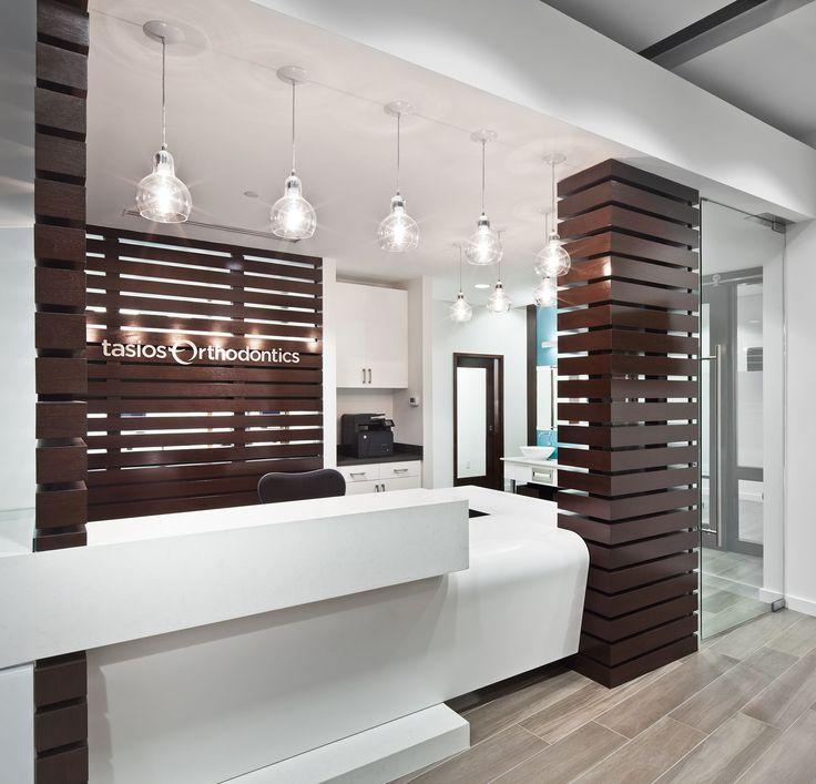 1000 id es sur le th me design de cabinet dentaire sur for Dental office design chapter 6