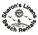 Sharon's Linens & Beach Rentals has the beach gear you need! Call today for beach chairs, grills, umbrellas, and more. We serve Oak Island, NC visitors.