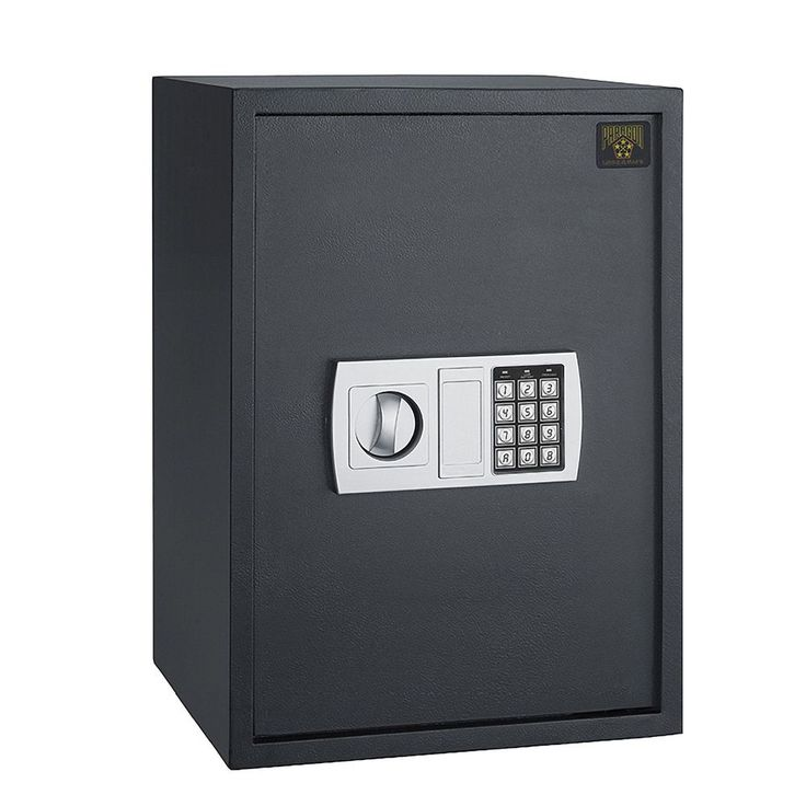 Large Fire Safe Electronic Lock Box Security Steel Fireproof Home Office Sentry With Images Digital Safe Fire Safe Electronic Lock