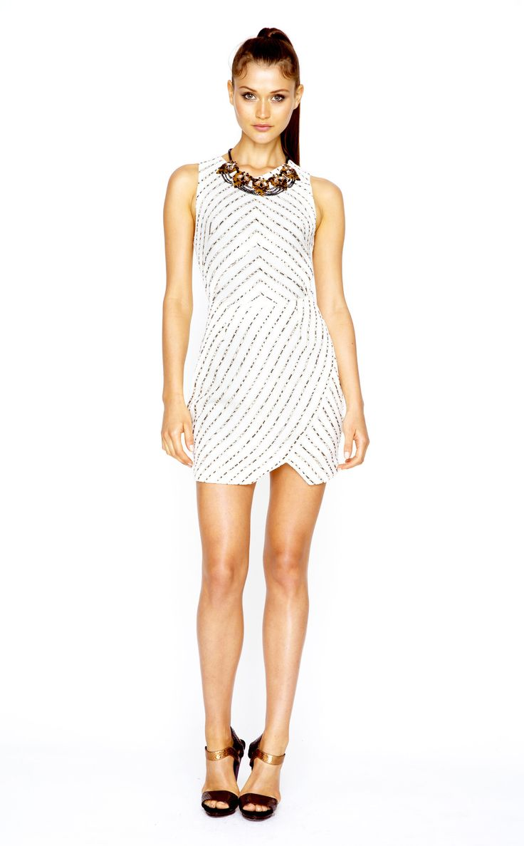 http://frontrow.com.au/product/rights-of-passage-dress/