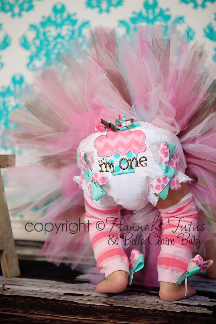 Ice Cream Dreams Tank Ready to Ship size 4 Applique sleeveless tank with ribbon and bow for baby girl. $36.00, via Etsy.