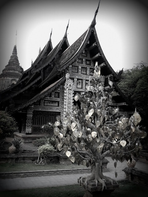 CHIANG MAI - See more @ www.edwhatamidoinghere.blogspot.com