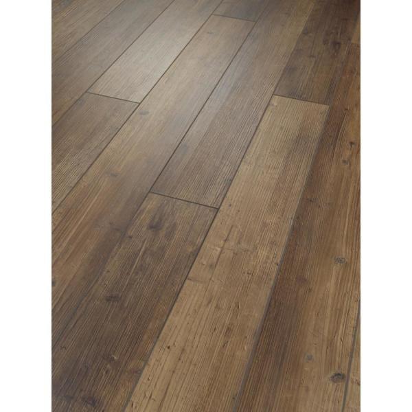 Lock Vinyl Plank Flooring, How To Install Shaw Repel Laminate Flooring